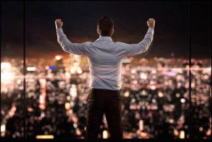 качества успешного человека