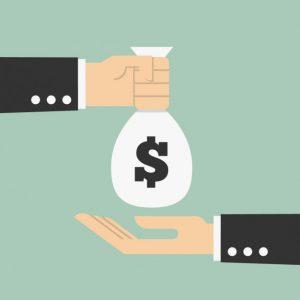 роль денег
