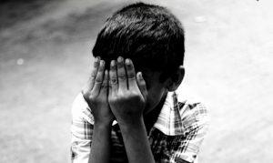 Как побороть стеснительность и нерешительность в себе