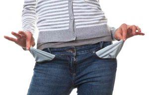 выбраться из долгов