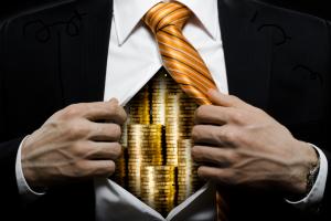 Почему многие люди не могут разбогатеть