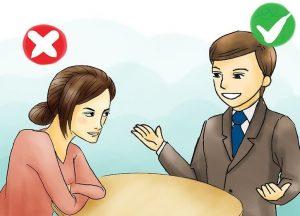 Как быть убедительным в любой ситуации