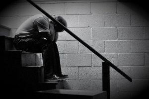 Как преодолеть трудности в жизни