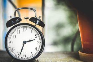 Как перестать упускать время и большие возможности