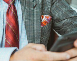 Как провести успешные переговоры и добиться успеха?